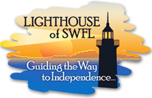 Lighthouse of Southwest Florida