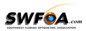 Southwest Florida Optometric Association