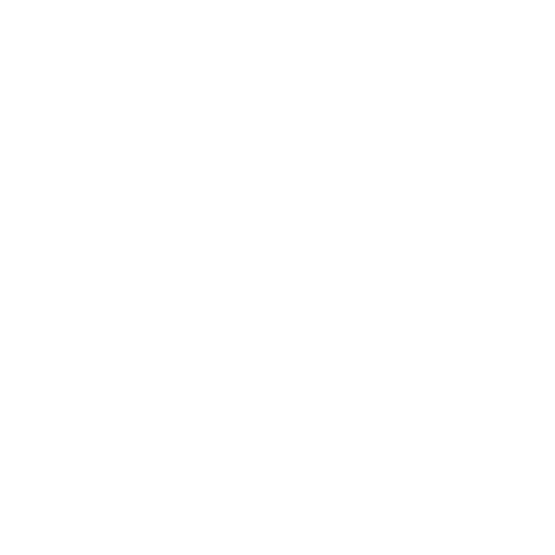 a graphical icon of a hand touching braille