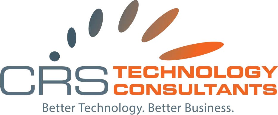 CRS Technology Consultants