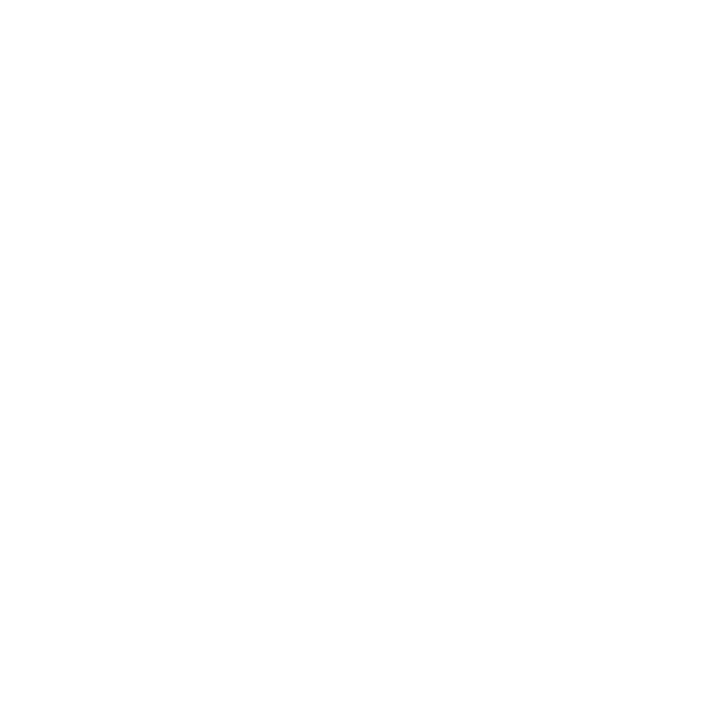 a graphical icon of a person choosing a shirt signifying a daily activity