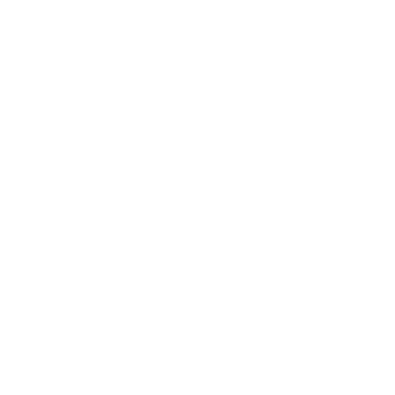 a graphical icon of a house