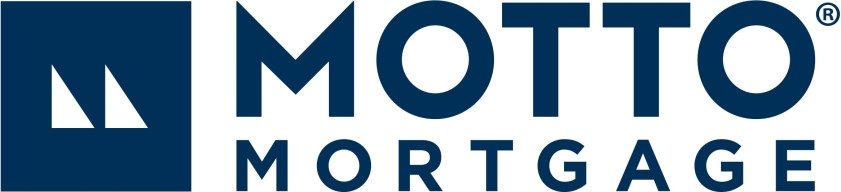 Motto Mortgage logo
