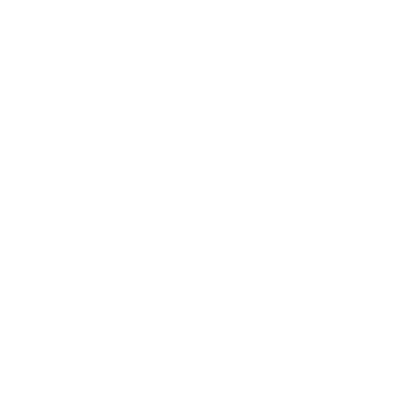 a graphical icon of hands holding a heart shape