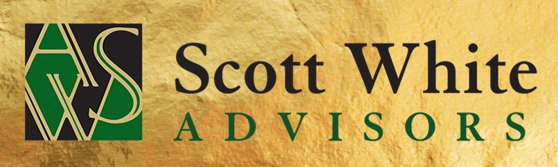 Scott White Advisors