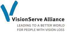 Vision Serve Alliance