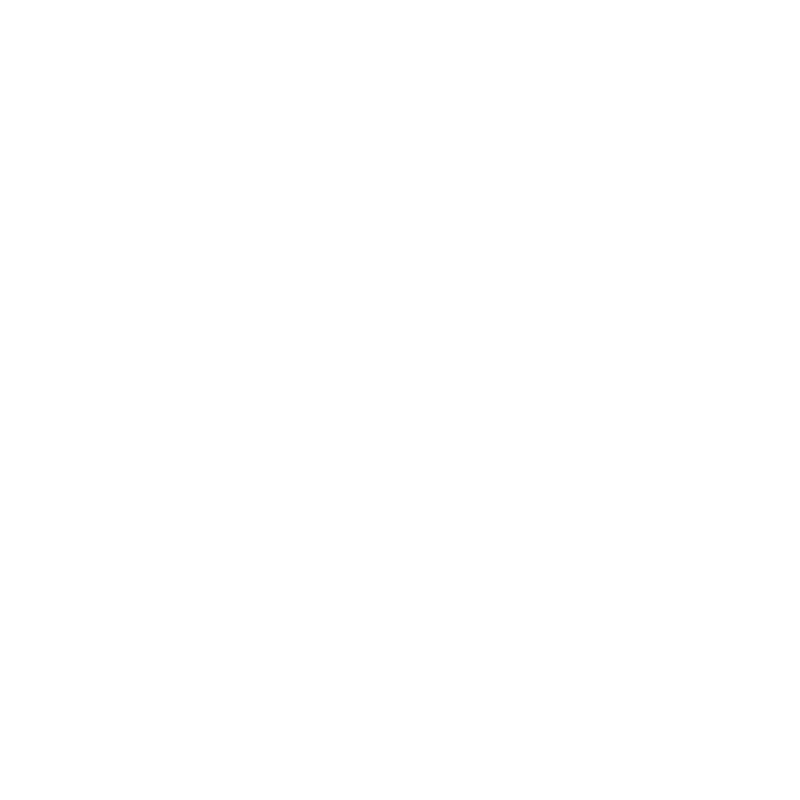 a graphical icon of a person with a white cane